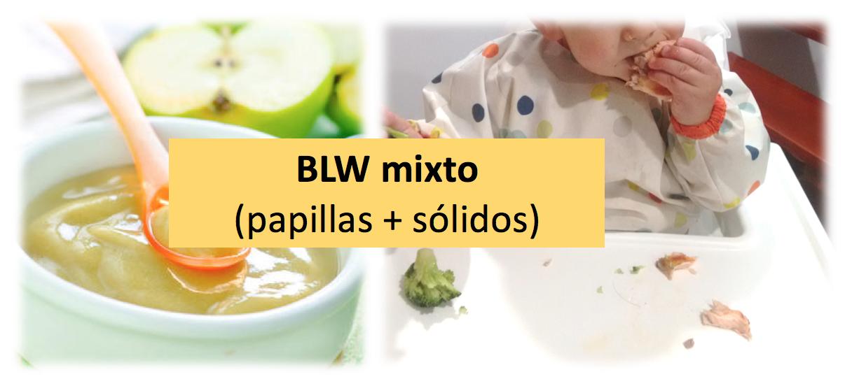 blw mixto