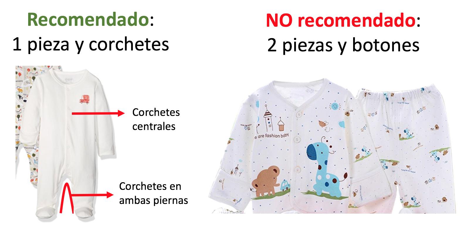 pijama pelele bebe