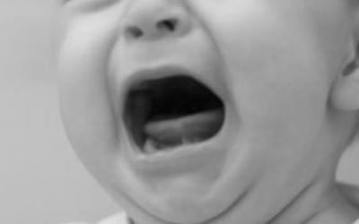 Entendiendo el llanto del bebé: causas y herramientas para calmarlo