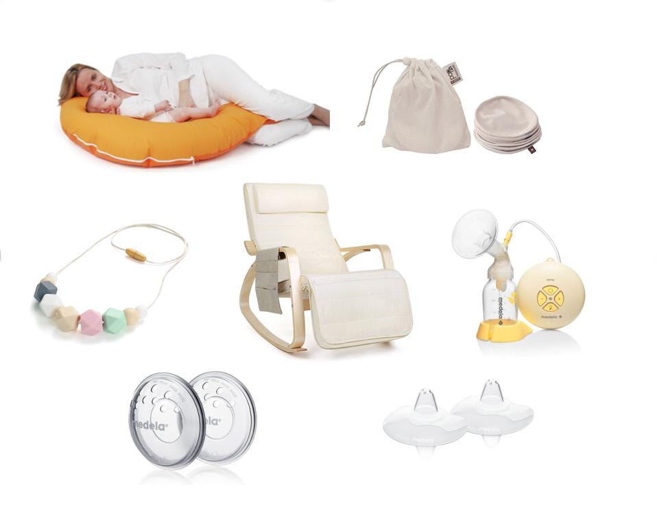 material apoyo lactancia materna 3