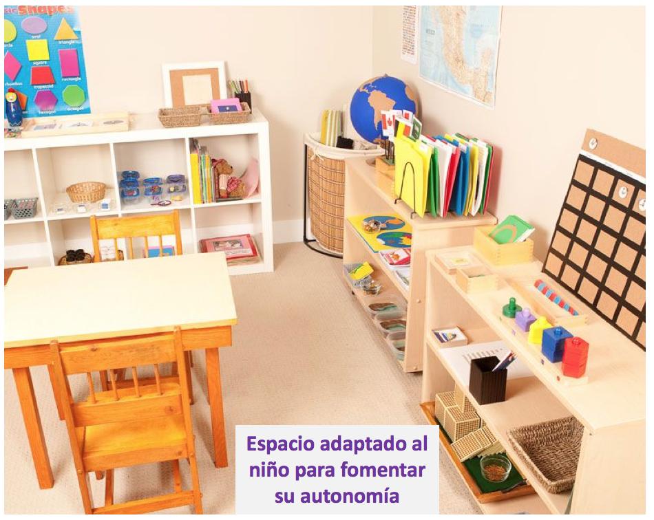 montessori en casa 3