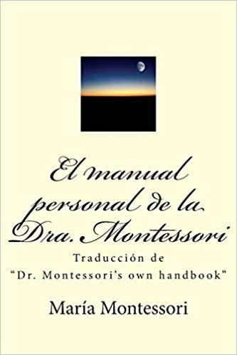 montssori libro 2