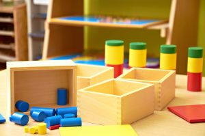 juguetes montessori 2