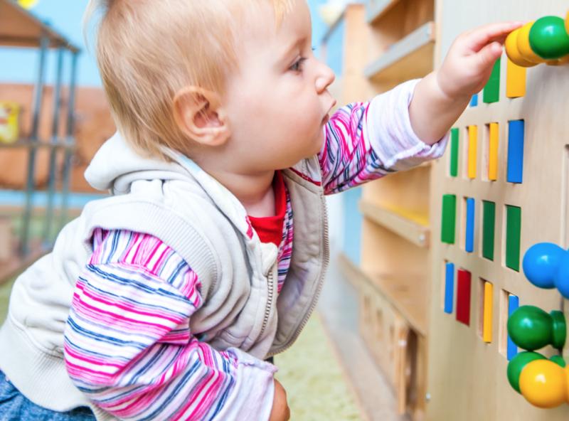 juguetes montessori - indep