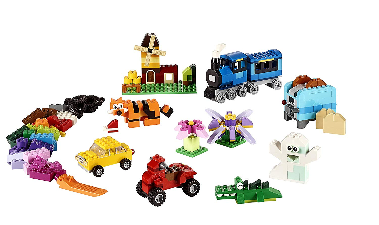 juguetes montessori - lego2