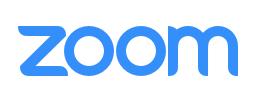 Tof afiliacion opiniones - zoom.us