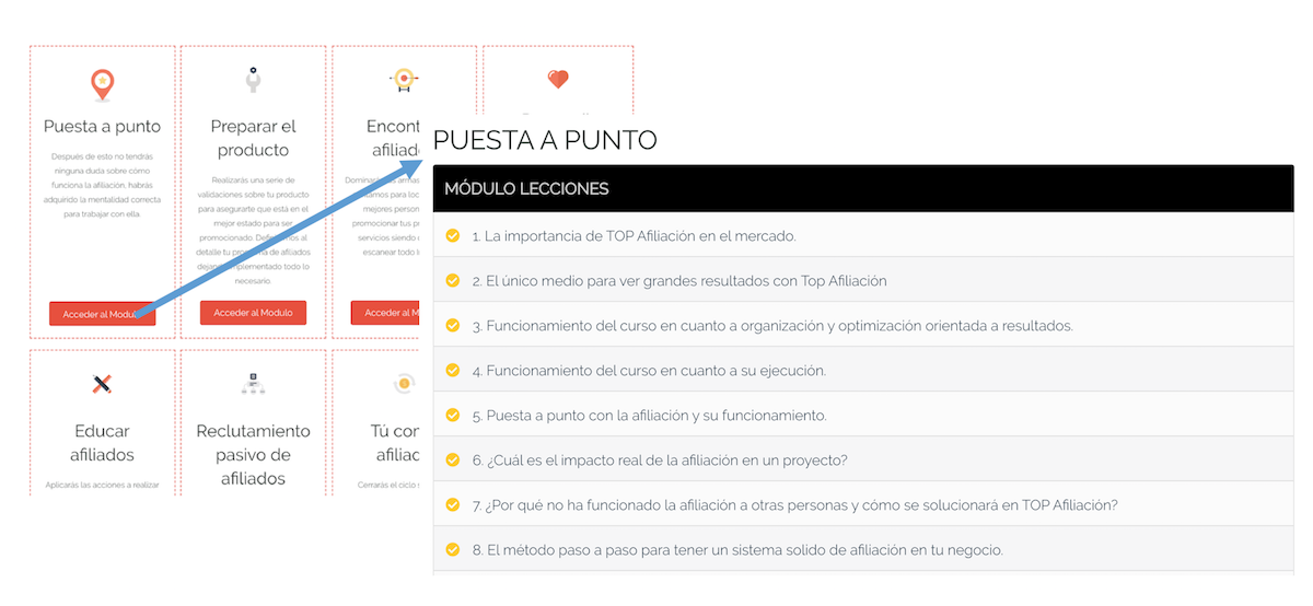 Top Afiliacion - aula virtual2