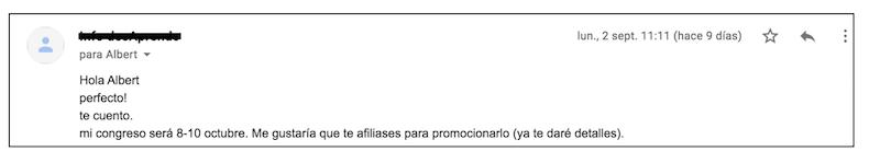 Top afiliación - propuesta_afiliado