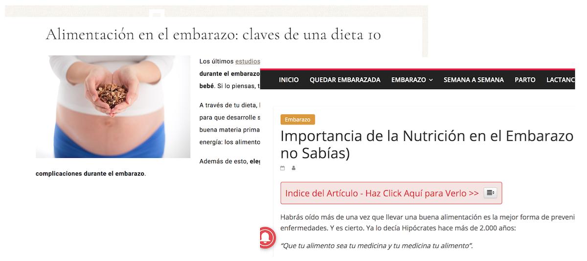 Topafiliacion-blogs_invitado