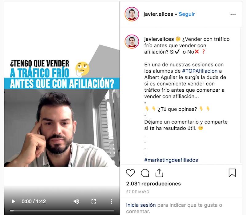 Topafiliacion-instagram