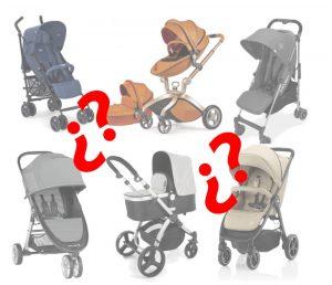 carritos-de-bebe 2