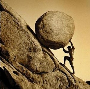 disciplina positiva - firmeza