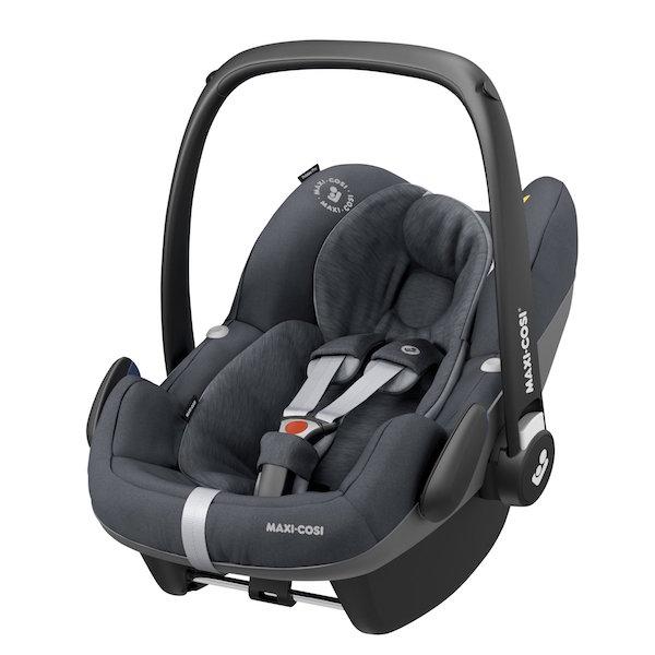 carritos de bebe - maxicosi
