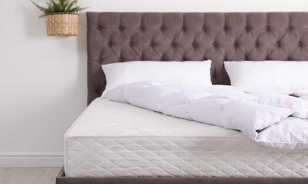 tipos cama colecho