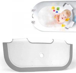 reductor bañera bebe