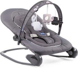 hamaca bebe-chicco hoopla