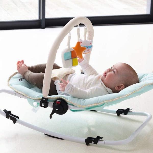 hamaca bebe safety 2